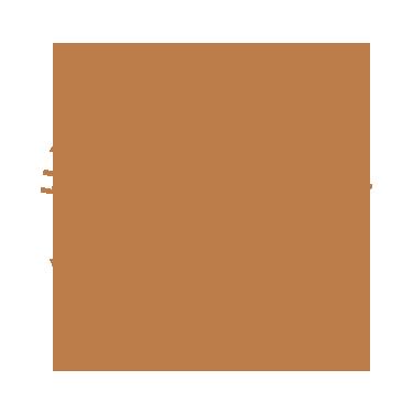 Hillside-Haven-Round-Logo-transp