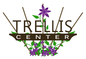 Trellis-Center-Logo-600px