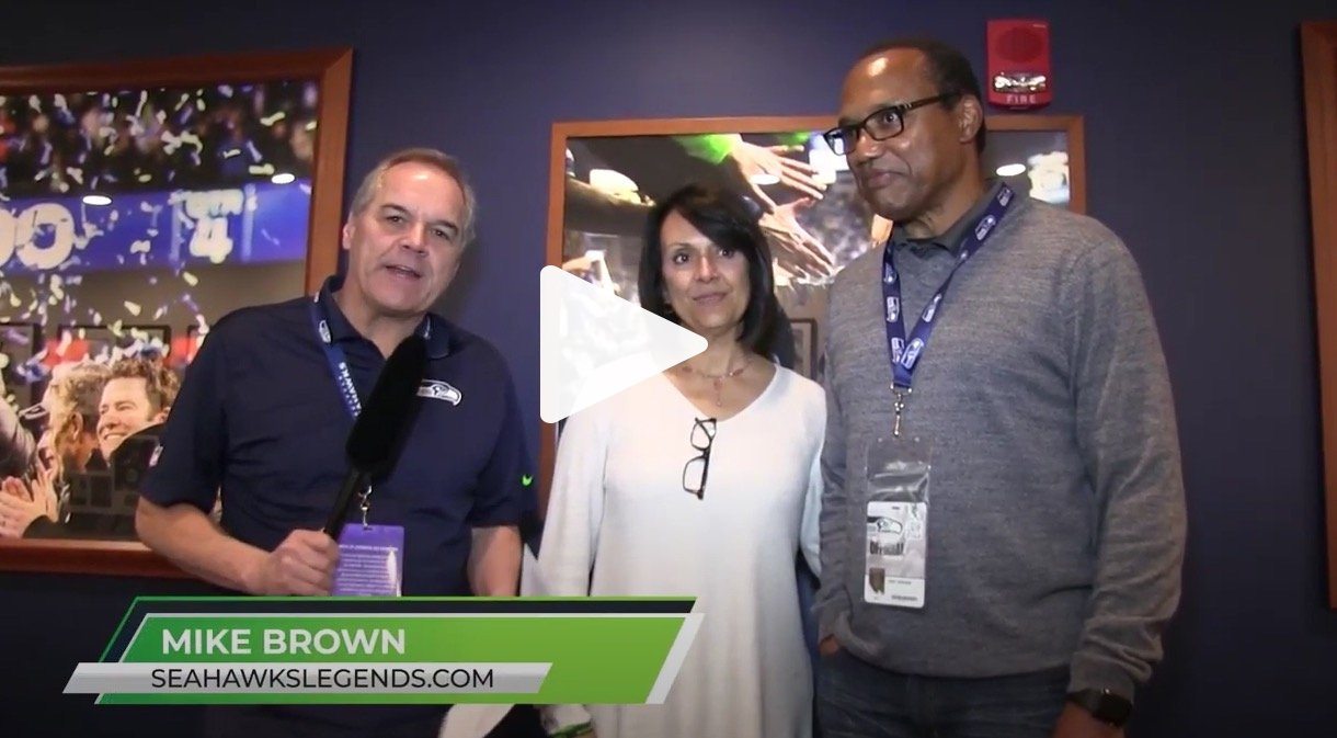 seahawks-legends-video